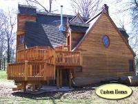 custom-decks-in-knoxville