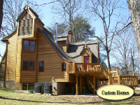 custom-homes-in-knoxville
