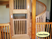 custom-staircases-in-knoxville