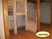 custom-stairways