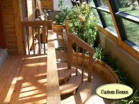 custom-sunroom
