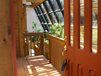 custom-sunrooms-in-knoxville