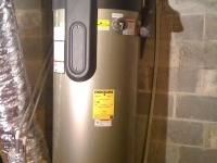 heat-pump-water-heater