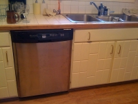 new-appliance-installationb2