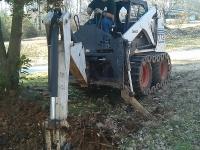 septic-drain-field-repair-6